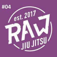 Podcast #04 Doporučené posilovací cviky pro BJJ